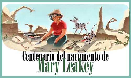 mleakey01
