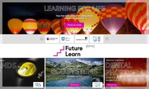 future_learn