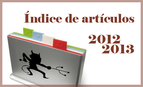 indice2012-2013