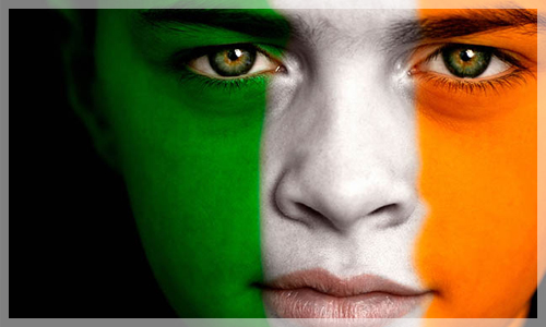 bandera-irlanda